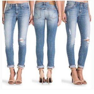 Joe's Jeans Vintage reserve Cooper Jeans Size 27